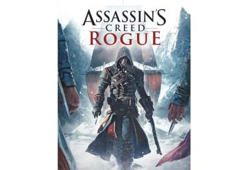 Assassin's Creed: Rogue [PC]