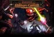 Baldur's Gate: Enhanced Edtion
