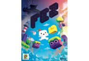 FEZ [Playstation 3]