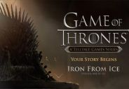 Game of Thrones: Iron from Ice [PC]