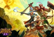 Dungeon Defenders 2 [PC]