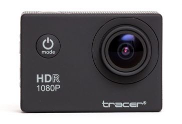 Tracer Xtreme SJ-4000