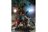 Lara Croft and Temple of Osiris [PC]