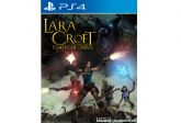 Lara Croft and Temple of Osiris [Playstation 4]