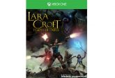 Lara Croft and Temple of Osiris [Xbox One]