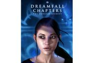 Dreamfall Chapters [PC]