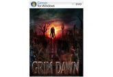 Grim Dawn [PC]