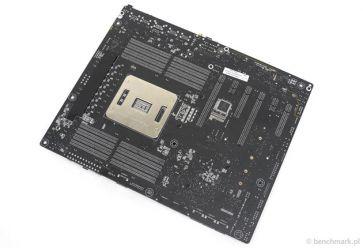 ASUS X99-PRO