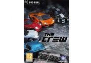 The Crew [PC]