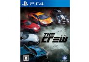 The Crew [Playstation 4]