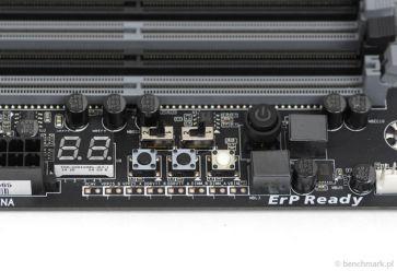 Gigabyte GA-X99-Gaming G1 WIFI