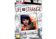 Life is Strange [PC]