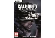 Call of Duty: Ghosts [PC]