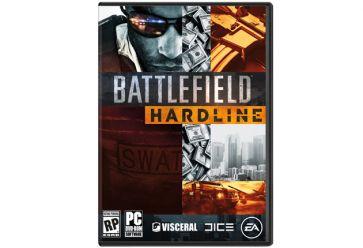 Battlefield: Hardline [PC]