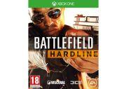 Battlefield: Hardline [Xbox One]