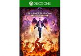 Saints Row: Gat out of Hell [Xbox One]