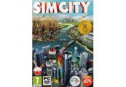SimCity [PC]