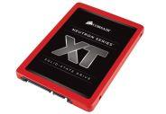 Corsair Neutron XT 960 GB
