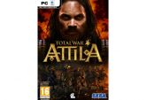 Total War: Attila [PC]