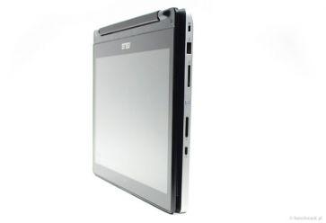 Asus Transformer Book Flip TP300LA