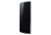 Alcatel OneTouch IDOL 3 4,7
