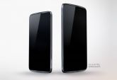 Alcatel OneTouch IDOL 3 5,5