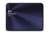 WD My Passport Ultra Metal Edition 1 TB