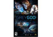 Grey Goo [PC]