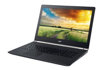 Acer Aspire Nitro VN7-791G-58RC