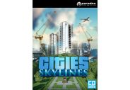 Cities: Skylines [PC]