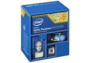 Intel Pentium G3460T