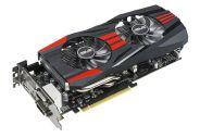 ASUS Radeon R9 270X DirectCU II