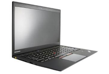 Lenovo ThinkPad X1 Carbon (20BS006EPB)