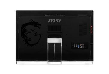 MSI AG270 2QC 3K