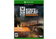 State of Decay: Year One Survival Edition [Xbox One]