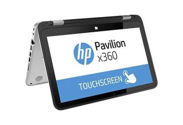HP Pavilion x360 13-a200nw