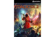 Magicka 2 [PC]