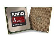 AMD Radeon R7 (int.) RAM 2400 MHz