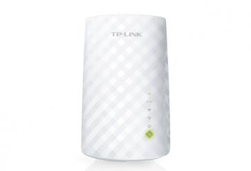 TP-Link RE200