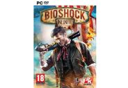 Bioshock: Infinite [PC]