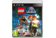 LEGO Jurassic World [Playstation 3]
