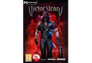 Victor Vran [PC]