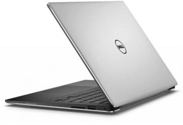 Dell XPS 13 (230)