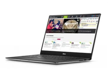 Dell XPS 13 (233)