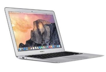 Apple MacBook Air 13.3'' (MJVE2ZE/A)