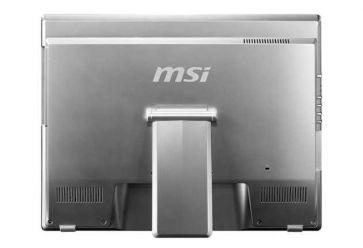 MSI Adora 20 2M-041XPL
