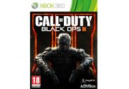 Call of Duty Black Ops 3 [Xbox 360]