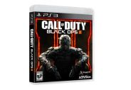 Call of Duty Black Ops 3 [Playstation 3]