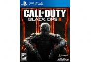 Call of Duty Black Ops 3 [Playstation 4]