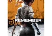Remember Me [PC]